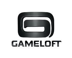Gameloft_Logo_21