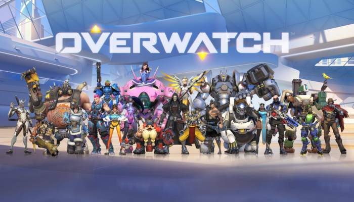overwatch_mkt-games_blizzard_facebook