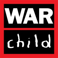war_child_help:_the_game