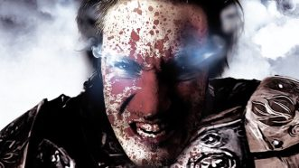 PewDiePie-shadow-of-mordor-youtubers-marketing-games