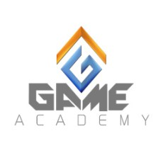 game-academy-marketing-games