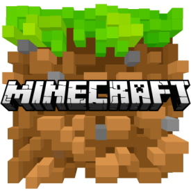 minecraft-marketing-games