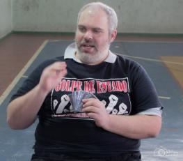 José Noce Bones de Souza-gamificação