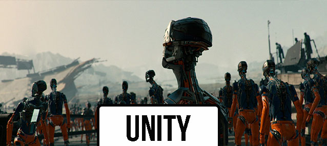 game-engine-marketing-games-unity