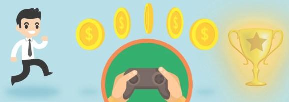 gamification-marketing-games-2