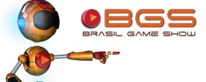 brasil-game-show-ft-img
