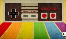Representatividade nos Jogos Digitais: as minorias gritam por atenção!