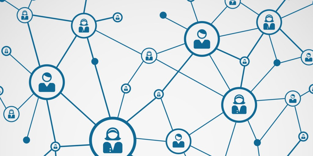 everything-you-ever-wanted-to-know-about-networking