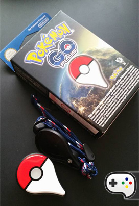 pokemon-go-plus-marketing-games