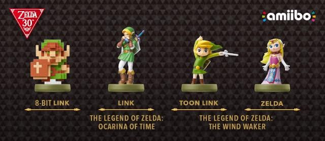 nintendo-direct-zelda-amiibos
