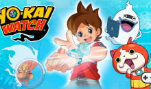 """Fenômeno de vendas """"Yo-Kai Watch"""" evidencia o Folclore Japonês, mas será que vai conquistar o ocidente?"""