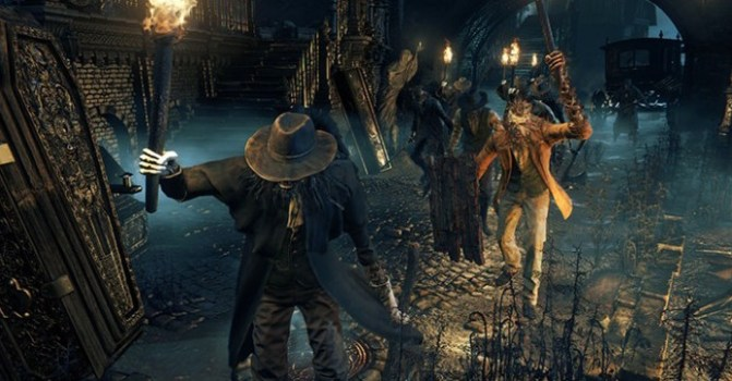 arkade-bloodborne-multiplayer-marketing-games