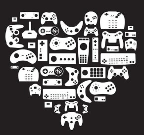 gamer-hearth-marketing-games