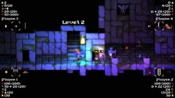 legend-of-dungeon-marketing-games