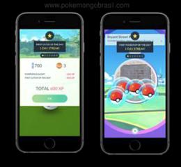 pokemon-go-bonus diario