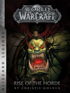 2016-Rise-of-the-Horde-Blizzard-Publishing-Marketing-games