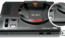 """Meu Mega Drive Personalizado"" – TecToy personalizará gratuitamente consoles para os consumidores"