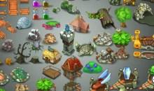 Virei Game Designer: Conseguindo Assets 2D