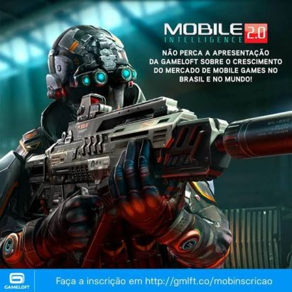mobile-intelligence-2.0-marketing-games