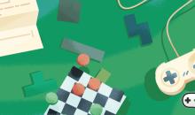 Uma visão ingênua para o Mercado de Games… Tornando a brincadeira em um produto de qualidade!