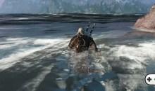 Nadando contra a maré – Como entregar um Jogo e seus conteúdos adicionais DLC's com qualidade?
