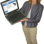 Aprende a posicionar tu página web en los resultados de búsqueda