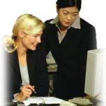 estrategias de marketing para pequeñas y medianas empresas