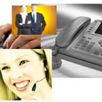 4 estrategias de marketing para vender productos y servicios