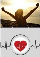 el estilo de vida wellness entre las nuevas tendencias de los consumidores