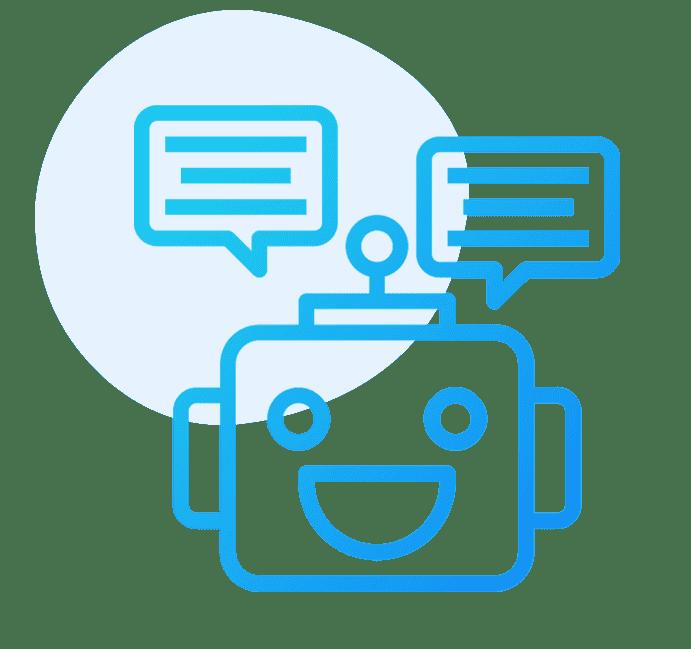 chatbot_optimized (1)