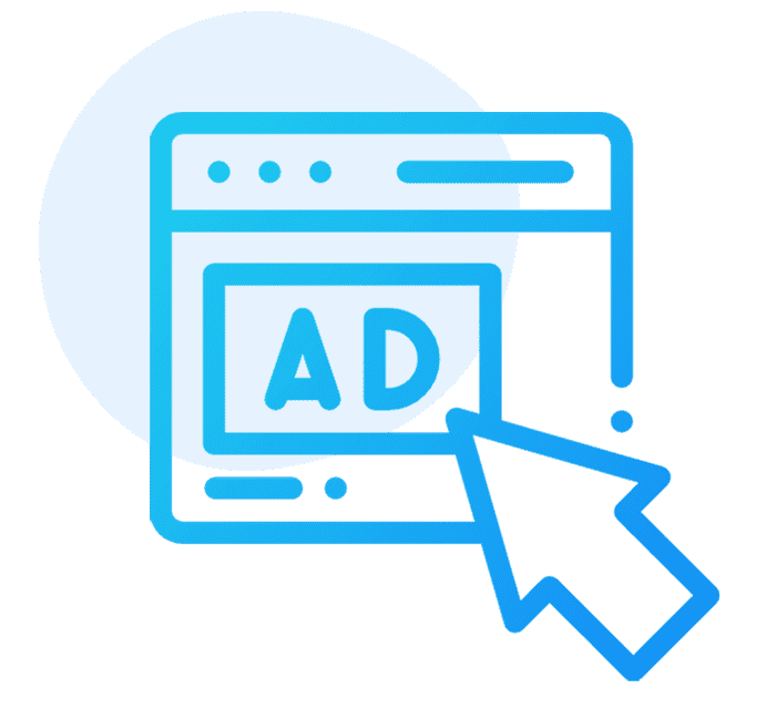 facebook-and-insta-ads_optimized (1)