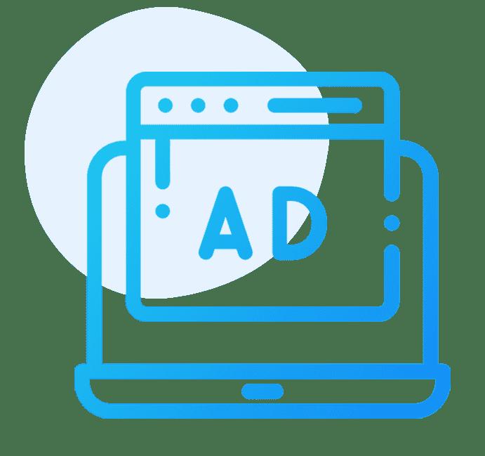 google-ads_optimized (1)