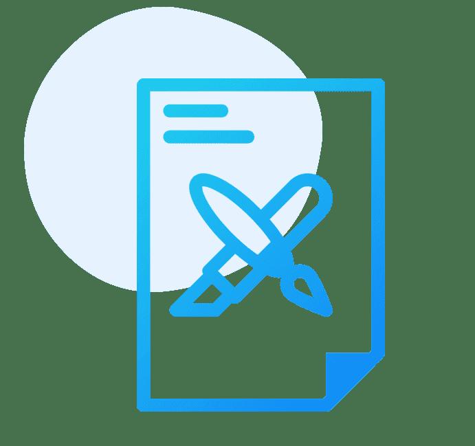 print-design_optimized