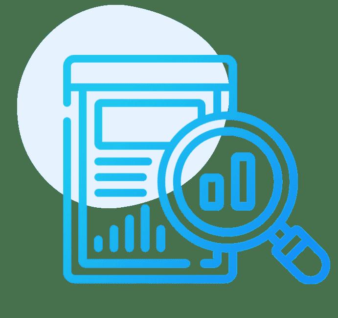website-analysis_optimized (1)