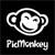 Pic Monkey free online image editor