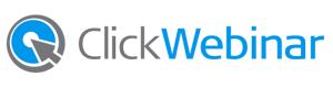 logo-clickwebinar