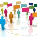 Are you embracing employee advocacy
