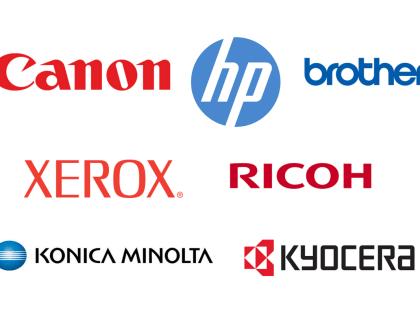 What Are the Best Printer Brands to Buy?