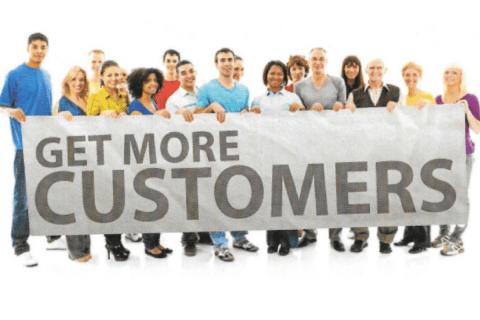 How to Get More Customers_ 5 Creative Follow Up Techniques