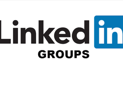 Can LinkedIn Save LinkedIn Groups?