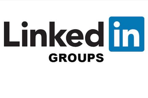 Can LinkedIn Save LinkedIn Groups