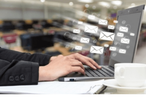 Why Your Business Needs Email