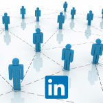 LinkedIn How Many Connections Do You Need_