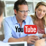 3 Tips For Starting a Business YouTube Channel