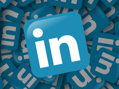 What are LinkedIn's Strategic Objectives?