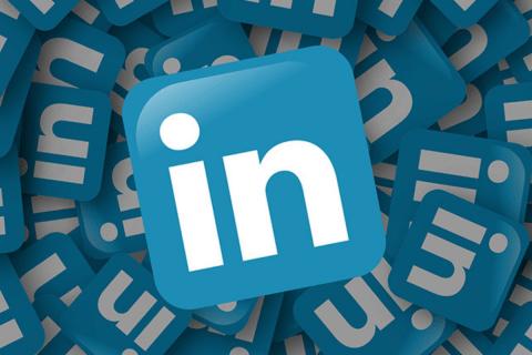 LinkedIn Content Marketing Checklist