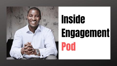 LinkedIn: Inside an Engagement Pod - Part 1