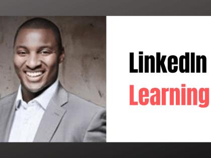 Is LinkedIn Learning Worth it?