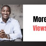 How-to-get-More-Views-From-Existing-Videos-on-YouTube-