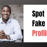 How-to-Spot-Fake-Profiles-on-Linkedin